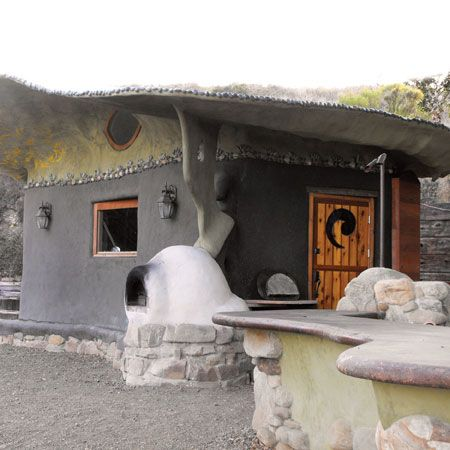 Best 25 earth bag homes ideas on pinterest earth homes for Straw bale house cost calculator