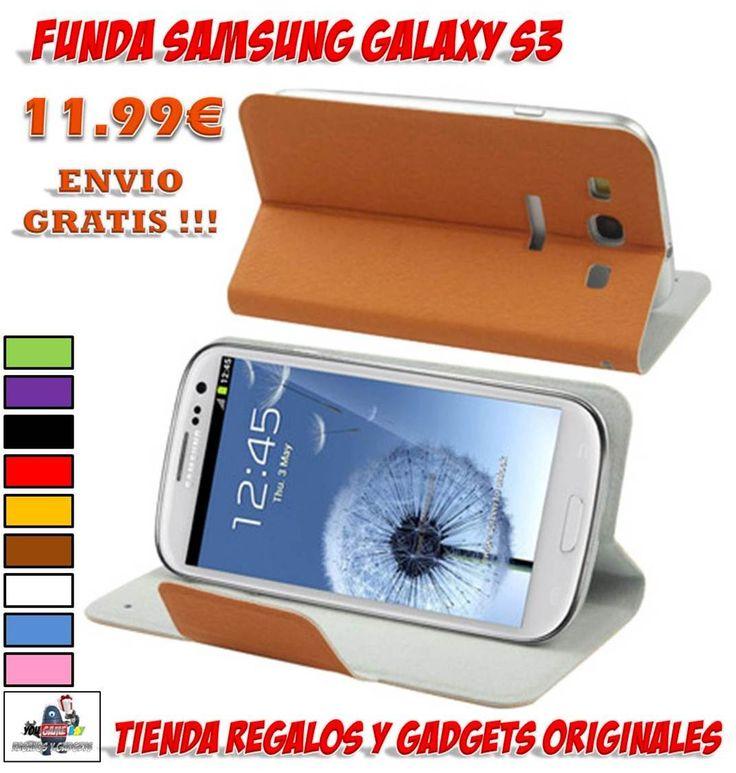 20 best fundas baratas para samsung galaxy s3 images on pinterest samsung galaxy s3 cases and - Fundas baratas para moviles ...