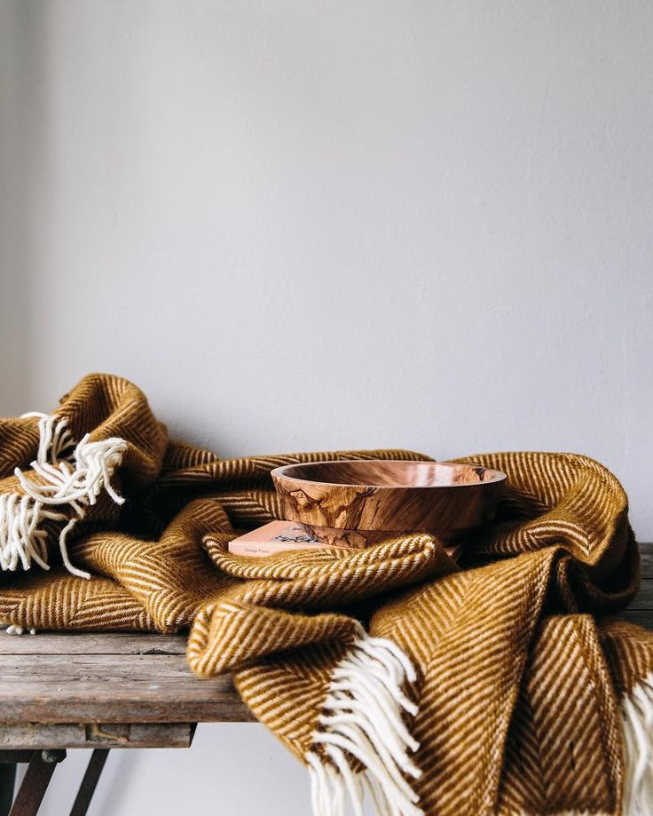 When a Monday feels like a Sunday now that is fine by us. Just added these cosy Ochre beauties to the store.