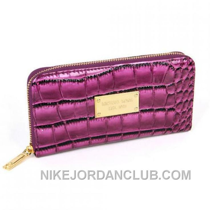 http://www.nikejordanclub.com/michael-kors-jet-set-python-embossed-continental-large-purple-wallets-cheap-to-buy-hy6j4.html MICHAEL KORS JET SET PYTHON EMBOSSED CONTINENTAL LARGE PURPLE WALLETS CHEAP TO BUY HY6J4 Only $35.00 , Free Shipping!