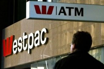 Westpac: Landmark Federal Court case over lending practices sends message to other banks