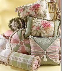 love making cushions, just so easy, you can never have enough, the more the merrier  :-)