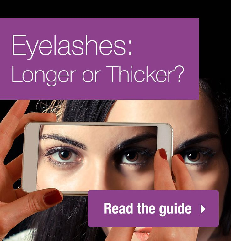 Many women want a mascara to bend the lashes, to elongate and provide a spectacular volume. Reality is that few of them need a high-performance product. #mascara #eyelashes #lashes #makeup
