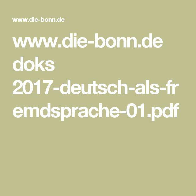 www.die-bonn.de doks 2017-deutsch-als-fremdsprache-01.pdf