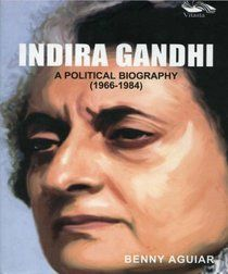Bal thackeray biography pdf directory