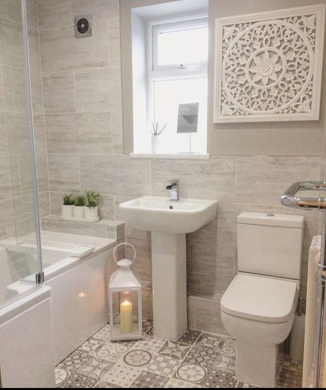 Pin By Shannon Gibbs On Home Ideas Bathroom Interior Bathroom Interior Design Cozy Bathroom