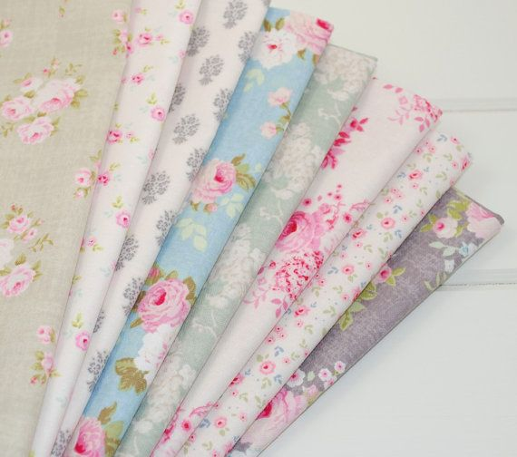 Hey, I found this really awesome Etsy listing at https://www.etsy.com/listing/157779995/choose-your-own-tilda-fabric-fat-quarter
