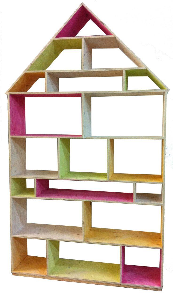25 einzigartige puppenhaus holz ideen auf pinterest puppenhaus aus holz barbiehaus und - Ikea puppenhaus mobel ...