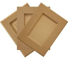 shaker mdf unfinished cabinet doors replacement