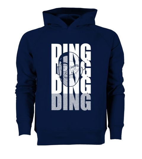 # [Organic]68-Ding dong lover .  Hungry Up!!! Get yours now!!! Don't be late!!! Funny, Love, Cool, Party, Humor, Birthday, Heart, love, funny, dinghy, , bodybuilding, welding, wedding party, bodybuilding motivation, captain spaulding, the binding of isaac, baby loading, bodybuildTags: Birthday, Cool, Funny, Heart, Humor, Love, Party, baby, loading, bodybuilding, bodybuilding, funny, bodybuilding, misc, bodybuilding, motivation, captain, spaulding, dinghy, finding, nemo, funny, funny…