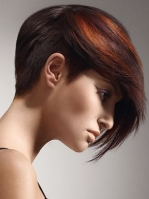 wella hairstyles - Google Search