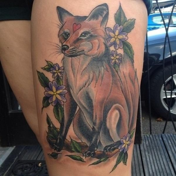 85 best kitsune images on pinterest fox tattoos tattoo ideas and drawings. Black Bedroom Furniture Sets. Home Design Ideas