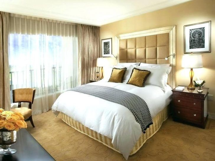 Charming Small Guest Room Office Decorating Bedrooms First Dublin Ohio Ideas For Teenage Girl Girls Char Small Bedroom Decor Remodel Bedroom Small Room Bedroom