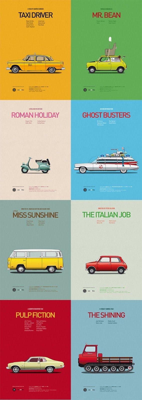 Poster design jobs london - Download