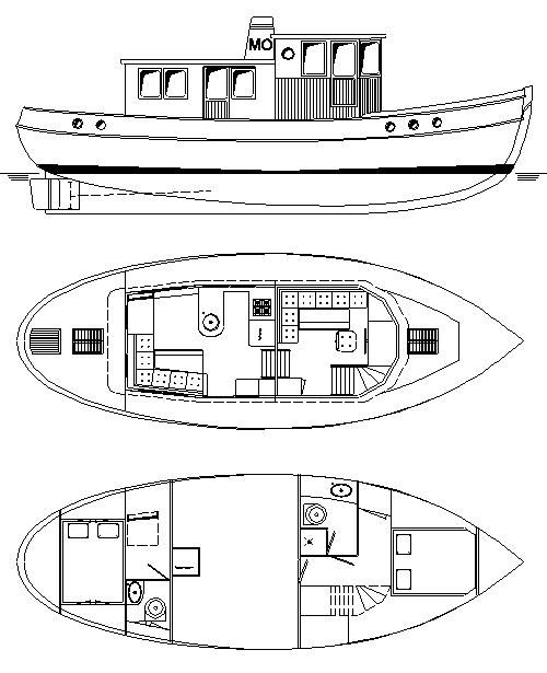 733 best images about BATEAUX MODELES on Pinterest | Model ships, Classic boat and Boat kits