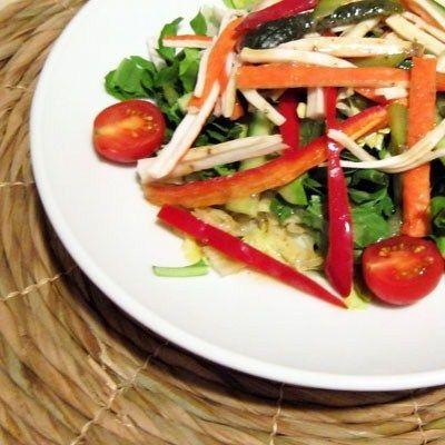Yunanlı Şef Stathis Dapiapis'in mutfağından kolaylıkla yapabileceğiniz nefis Ege mezeleri tariflerini çok beğeneceksiniz...