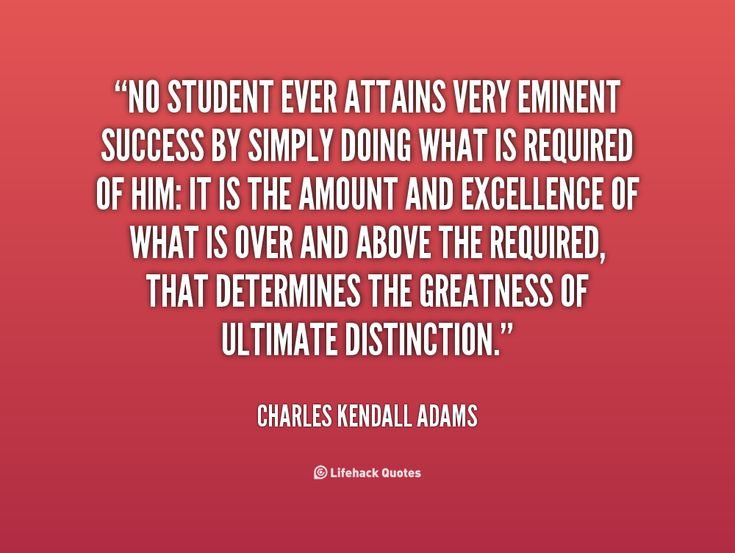 Education Quotes On Pinterest: #education #quotes
