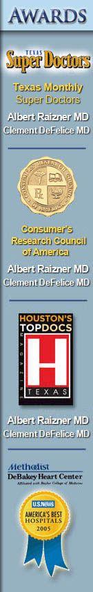 Percutaneous Coronary Intervention- Interventional Cardiology Associates - Cardiovascular Medicine - Houston, Texas
