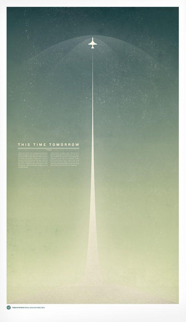 Christopher Paul Gulczynski: Graphic Design and Illustration