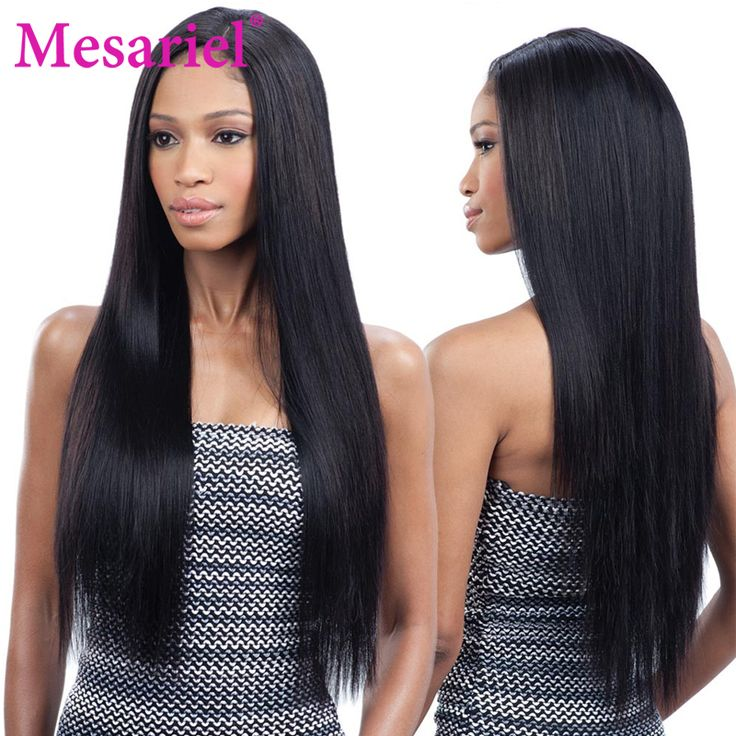 Incredible 17 Best Ideas About Malaysian Hair On Pinterest One Piece Hair Short Hairstyles Gunalazisus