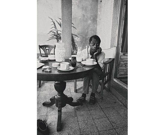 best james baldwin essays Baldwin's essays never stopped articulating the anger and frustration felt by real-life black americans with more clarity and style than any  james baldwin: a soul.