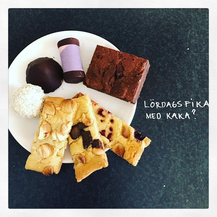 """136 gilla-markeringar, 2 kommentarer - Evelinas kök (@evelinaskok) på Instagram: """"Lunchtallriken😂 Köp ett gäng kakor och dela med vännerna, mycket godare att äta små bitar av många…"""""""