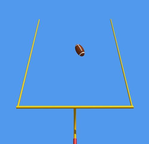 College Football Recap: Trojans vs. Mountaineers, Appalachian State Wins 44-41, October 31st 2015