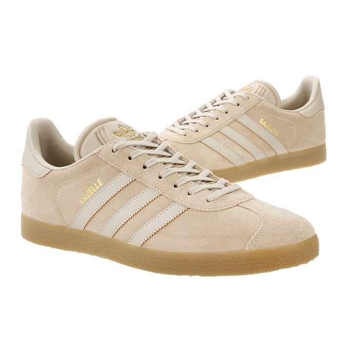 Buty Adidas Gazelle Clabro Bb5264 7store Adidas Gazelle Adidas Adidas Sneakers