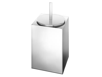 #modern #bathroom #accessories #wastebin #luxury #design