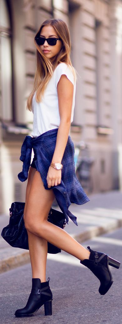 Yesterdays Look Kenzas   More outfits like this on the Stylekick app! Download at http://app.stylekick.com