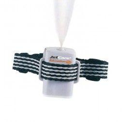 Collar Educador Spray Jetcare System Pro Para Perro