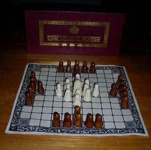 Play-the-game-the-Vikings-played-A-fun-Scandinavian-chess-game-for-all-ages