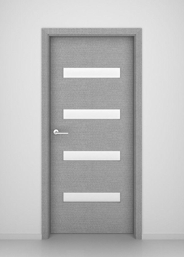 78 Ideas About Grey Interior Doors On Pinterest Gray
