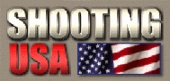 Join the NRA here, and Jim pays $10 of the $35 yearly membership!!