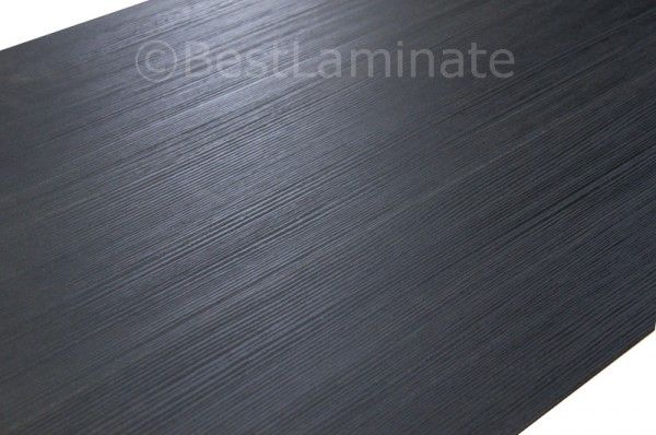 Kronoswiss Noblesse Rigoletto Black D8021bd Laminate Flooring Laminate Flooring Durable Flooring Laminate