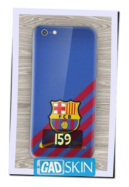 http://ift.tt/2ddoYLf - Gambar Barcelona 159 ini dapat digunakan untuk garskin semua tipe hape yang ada di daftar pola gadskin.