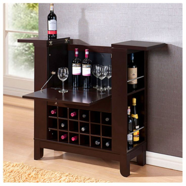 25 Best Ideas About Dry Bar Furniture On Pinterest Small Liquor Cabinet Hutch And Small Bar