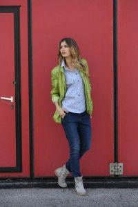 moda curvy pe 2015 le cabinet des modes donna futura 2