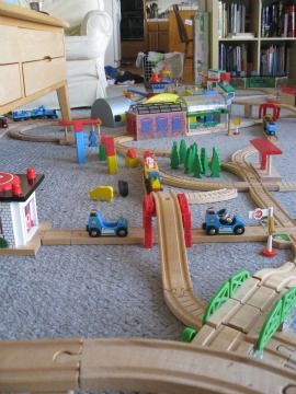Traintrack10