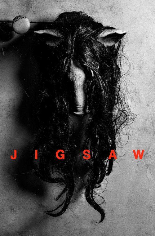 Jigsaw Full Movie Online | Download Jigsaw Full Movie free HD | stream Jigsaw HD Online Movie Free | Download free English Jigsaw 2017 Movie #movies #film #tvshow