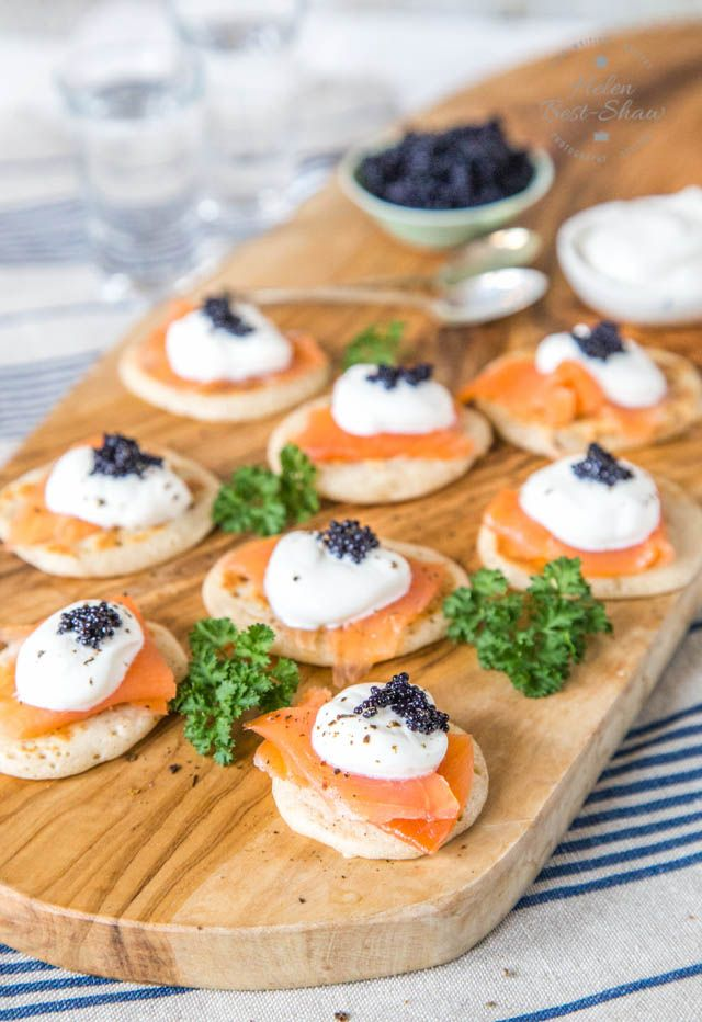 25 best party canapes ideas on pinterest canapes for Canape toppings