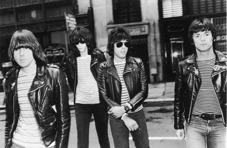 The RamonesFashion, Men Style, Google Search, Motorcycles Jackets, Punk Punk, Joey Ramones, Leather Jackets, Rocks And Rolls, Music Band