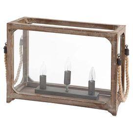 Chelsea Table Lamp