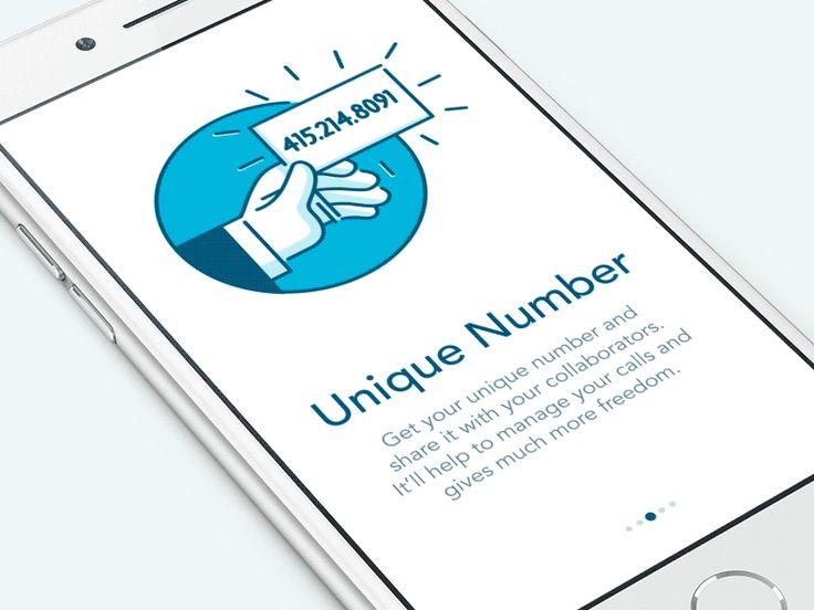 UI Interactions of the week #24 — Muzli -Design Inspiration — Medium