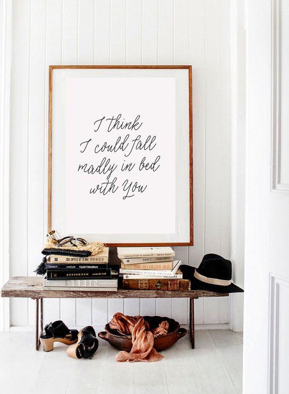 Mi casa mis reglas. Casa cita divertida. Arte de la por Byoliart