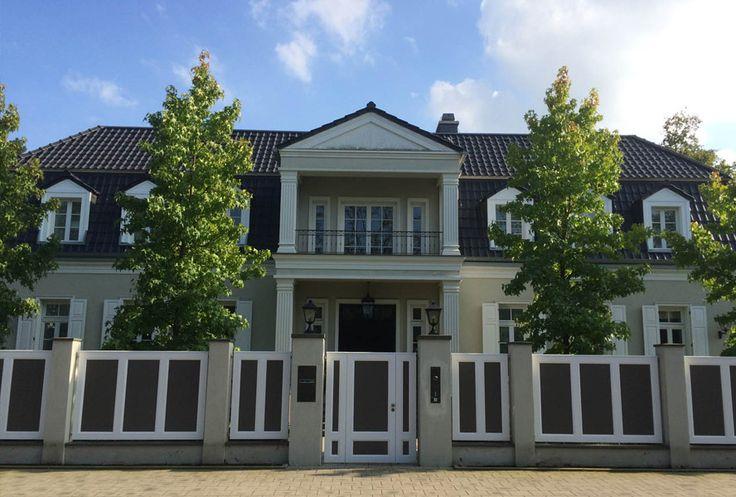 Immobilienkauf: Praktische Tipps für neue Eigentümer