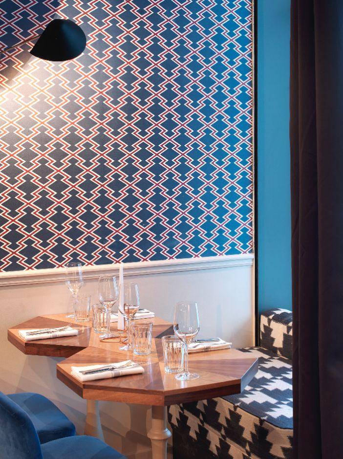 capturedcran2016 04 011132 restaurant designrestaurant - Blue Restaurant Design