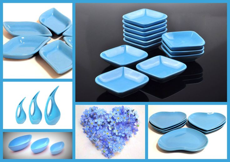 www.keramika.com.tr www.keramikashop.com. #www.facebook.com/pages/Keramika-Seramik/ #blue #mavi #love #kalp #seramik #aşk