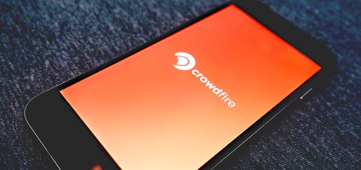 Track Unfollowers! – CrowdFire App Review