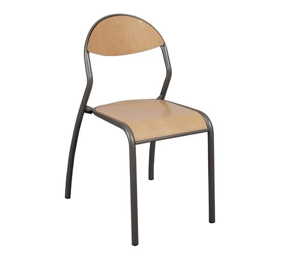 Vente de mobilier scolaire, chaise de classe, crèche, maternelle, armoire, casiers
